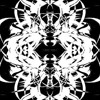 Download Black Box [Rework] Mp3