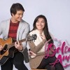Your Love- Juris Version (piano cover) Dolce Amore OST