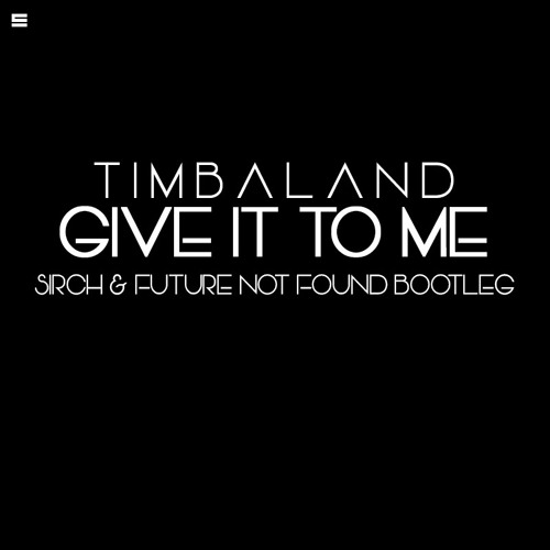 Give it to me (timbaland song) wikiwand.