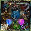 01 Pig Vomit Feat. Sinbad