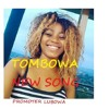 Tombowa by Sheebah (promoter lubowa 0702616042