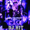 119 DJ HIT Mix Tumba La Casa.mp3 (Fans Page)