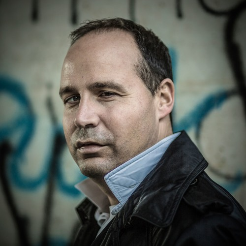 Aleksander Novak: Do dna (album Do dna, 2015)
