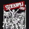 Endank Soekamti - Fatherhood mp3