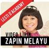 download Lesti - Zapin Melayu