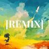 Beyonce - Halo (drbtea Remix) [Demo]