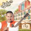 Jalu - Kampung Halaman.mp3
