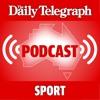 Tasman series podcast
