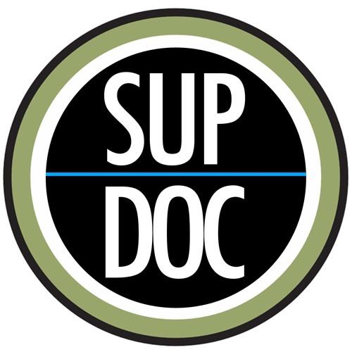 Sup Doc Episodes