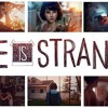 Life Is Strange Soundtrack - The Sense Of Me By Mud Flow