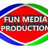 Disaat Aku Mencintaimu - Tinah Falen - Ariffa Nada Entertainment - Fun Media Production - YouTube