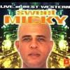 SWEET MICKY Haiti Ce Lakay (LIVE)