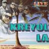 KREYOL LA LIVE AT GLOBAL MALL TRACK  7