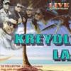 KREYOL LA LIVE AT GLOBAL MALL TRACK 2