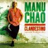 Manu Chao - Welcome to Tijuana (Bass Paranoya Remix)