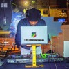 Congo Retro Lounge Mix 1
