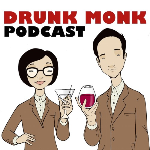 211: Mr. Monk and the Three Pies (with Douglas Sarine)