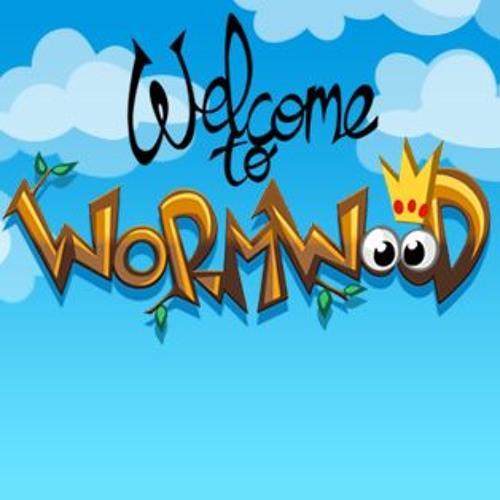 Welcome to Wormwood demos