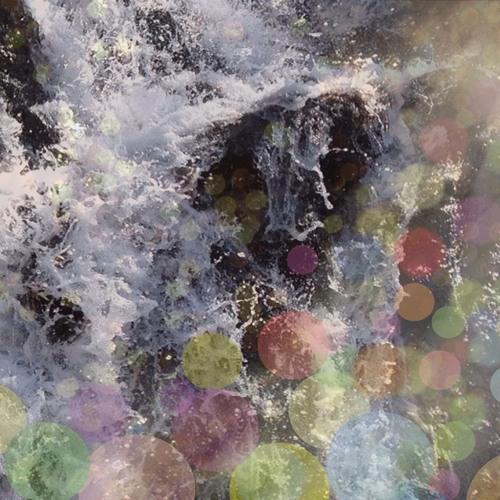 "Kei Sato ""Wherever Waterfall"" albumTrailer PFCD56"