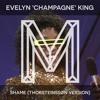 Evelyn 'Champagne' King - Shame (Thorsteinssøn Version) [FREE DOWNLOAD]