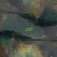 tsaik - IO (Ambassadeurs Remix)