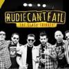 The Clash - Guns Of Brixton (Live@DevilKiss RCF)