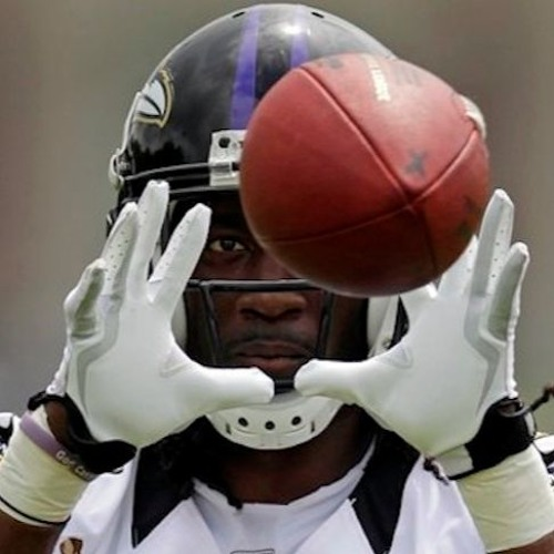 Webb Will be an Expensive Safety