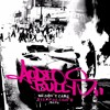 AUDIO BULLYS - WE DON'T CARE (STEFF DA CAMPO REFIX)