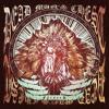 Dead Man's Chest - Unnatural Mystic