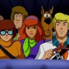 Scooby Doo Opening Theme Cover