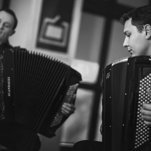 Astor Piazzolla - Libertango (Duo Specto) by DuoSpecto | Duo Specto