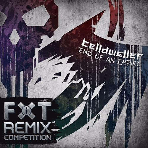 Celldweller - End of an Empire (Stewart Murdock Remix)