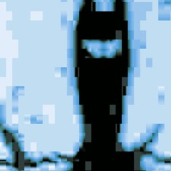 JAHMONI Music DISCOZMA EP (JMM-201 | Club VINYL | Release 05-April-16 via Rubadub, UK)
