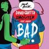 David Guetta & Showtek Feat. Vassy - BAD (Giorgio Russo & Immojo Remix) Portada del disco