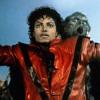 Michael Jackson Starlight Audio HQ