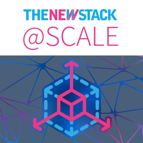 Show 6: Platform Management at Scale