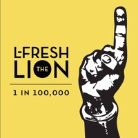 L-FRESH The LION - 1 in 100,000