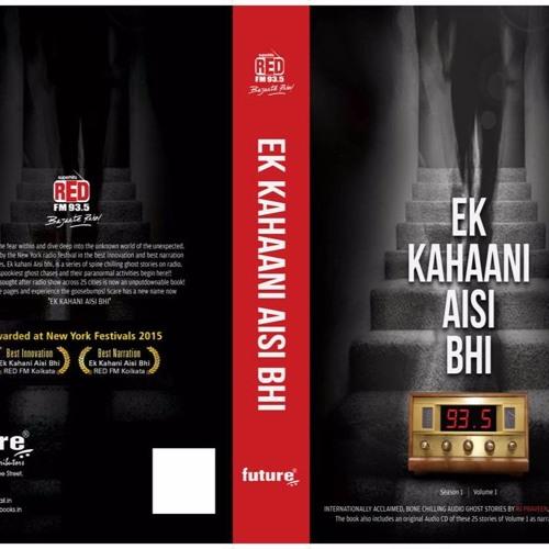 Ek Kahani Aisi Bhi With RJ Praveen - Raghu Jail by