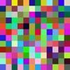 Pixelart Roguelove