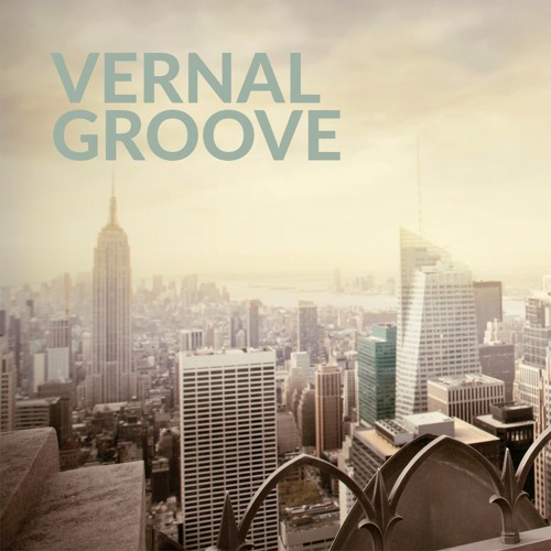 Vernal Groove