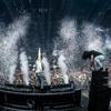 #METTYMania |Mixx' 14| (Big Room | EDM | Progressive) |Tracklist in Discription|