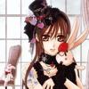 Vampire Knight ED - Still Doll Inordi Cover