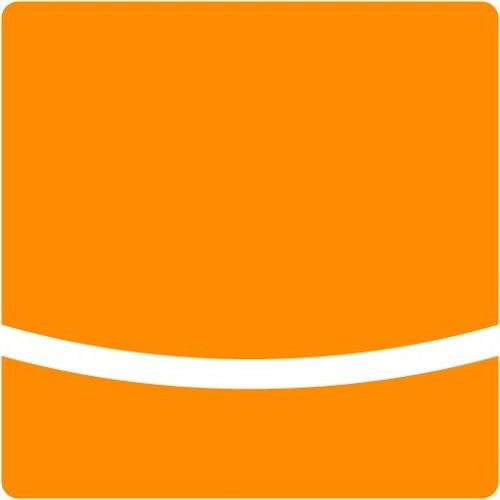 Typesafe's Reactive Platform: new commercial features - Jamie Allen