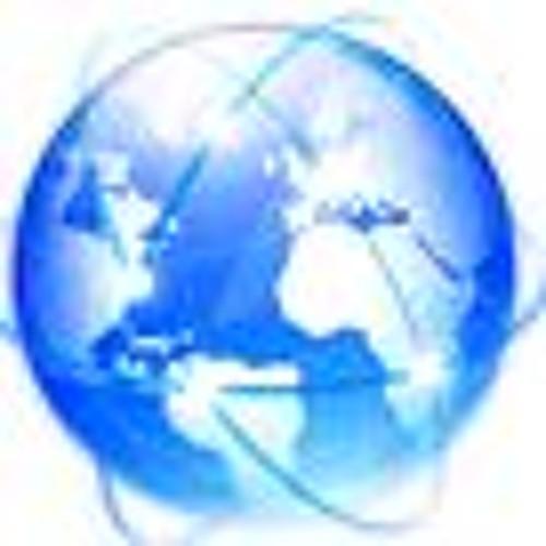 bayern juve live stream free