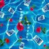 01 summer romance prod x orodembow
