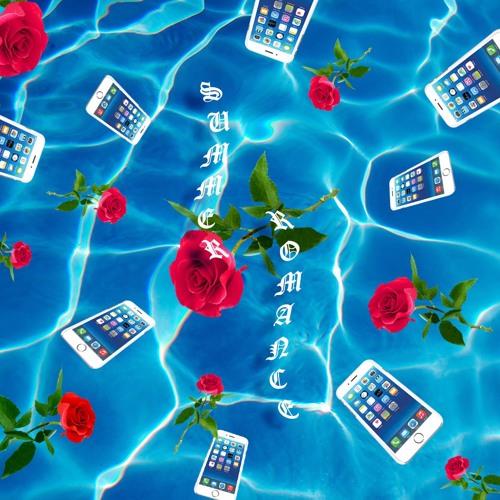 Summer Romance (EP)