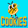 how lakers fans are ruining la s comedy scene cookies 012 with ari shaffir
