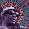Professor Longhair  Big Chief