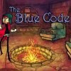 Welcome To Adventure! (The Blue Code Main Theme)