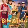 Bibi und Tina: Mädchen gegen Jungs - Rugby